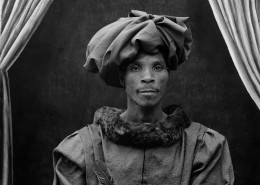 History of Haitian Photography exhibition at NSU Art Museum Fort Lauderdale