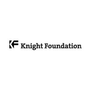 Knight-Foundation