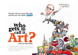 Apr.-Who-Gets-to-Call-it-Art-(film)