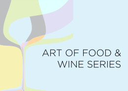 Food-wine_NSUArtMuseum_event