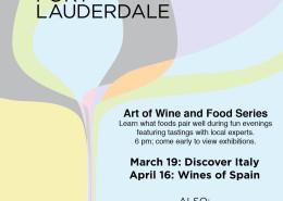 wine-food-artmuseum