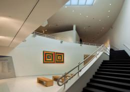 nsu-art-museum-lobby