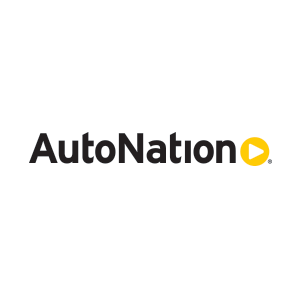 Autonation-Color