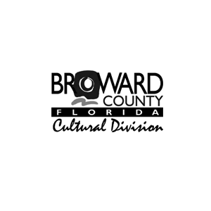 Broward-County-Cultural