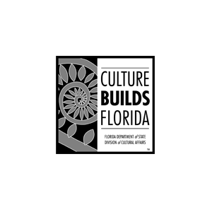 Culture-Builds-Florida-Logo