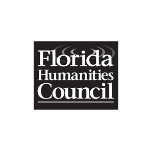 Florida-Humanities-Council