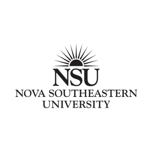 Nova-Southeastern-University-Logo-Vert