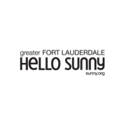 Sunny-org-Logo