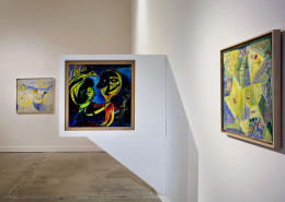 Past Exhibitions, NSU Art Museum Fort Lauderdale