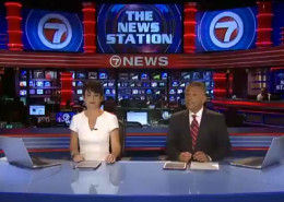 wsvn-featured