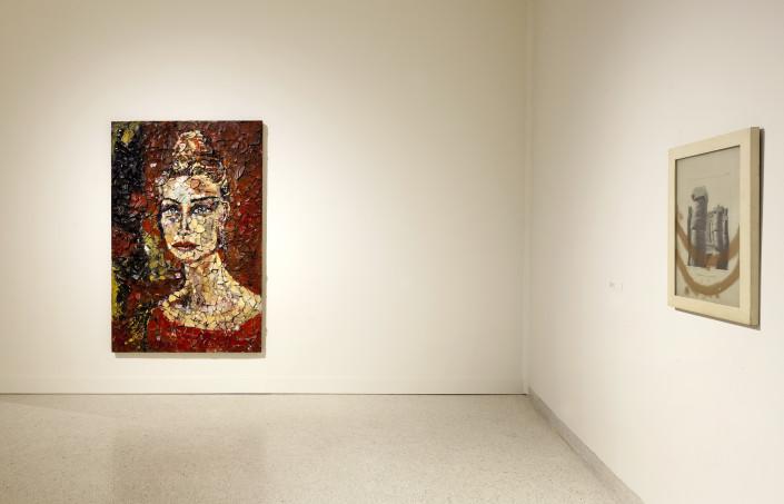 ArtMuseum_FortLauderdale_Cafe-Dolly-Schnabel