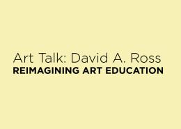 art-talk-david-ross-nsu-artmuseum