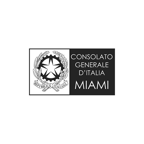 Consulato-Logo