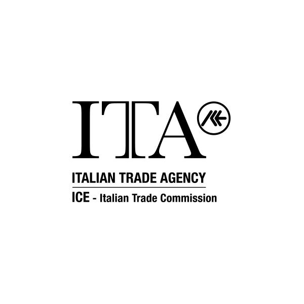 Italian-Trade-Logo
