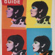 Andy Warhol, Get Smart cover for TV Guide,© 2015 The Andy Warhol Foundation for the Visual Arts, Inc. / Artists Rights Society (ARS), New York