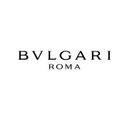 web-bell-logo-BulgariNEW