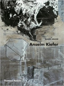 kiefer book cover