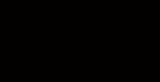 NSU Art Museum Fort Lauderdale Logo