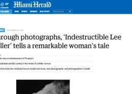 Lee-Miller-Herald