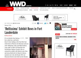 WWD-Magazine-02-09-2016