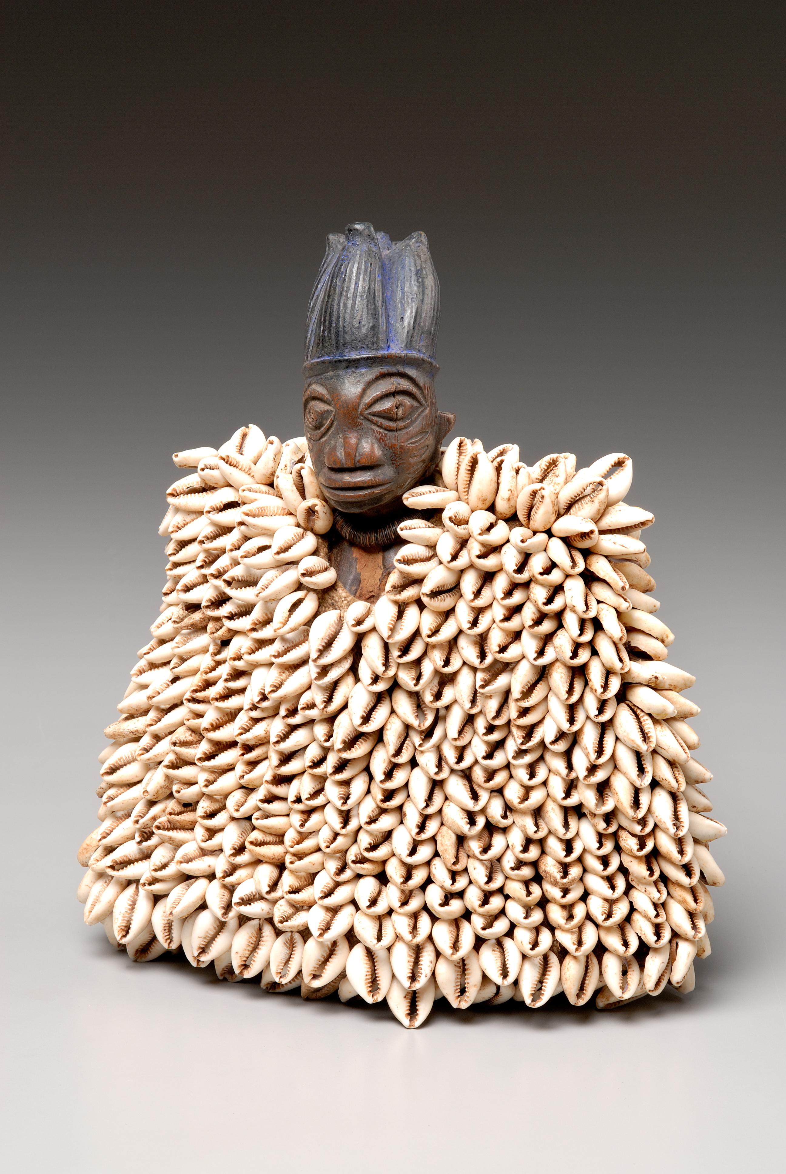 Past exhibitions u2013 nsu art museum fort lauderdale