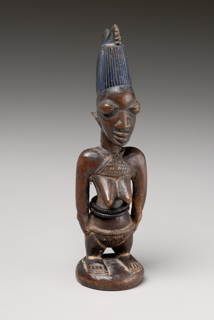 10 Amazing Art Galleries In Lagos You Have To See - Hotels ...   African Art Collection
