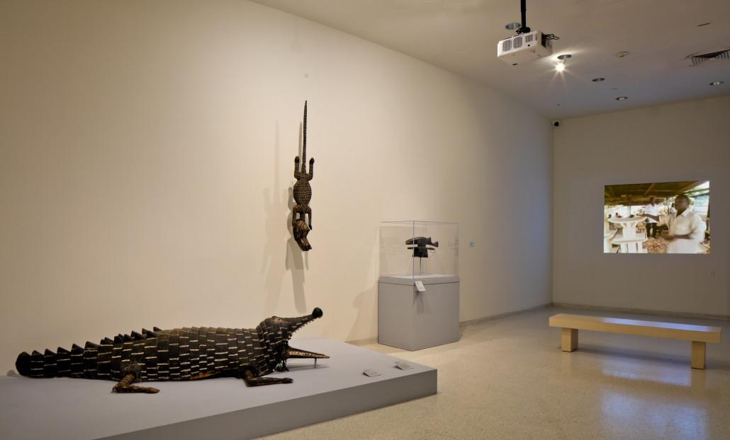 African Art ... & African Art: Highlights of the Permanent Collection u2013 NSU Art Museum ...