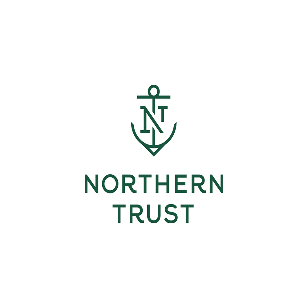 nothern_logo_web