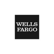 wells_fargo_web