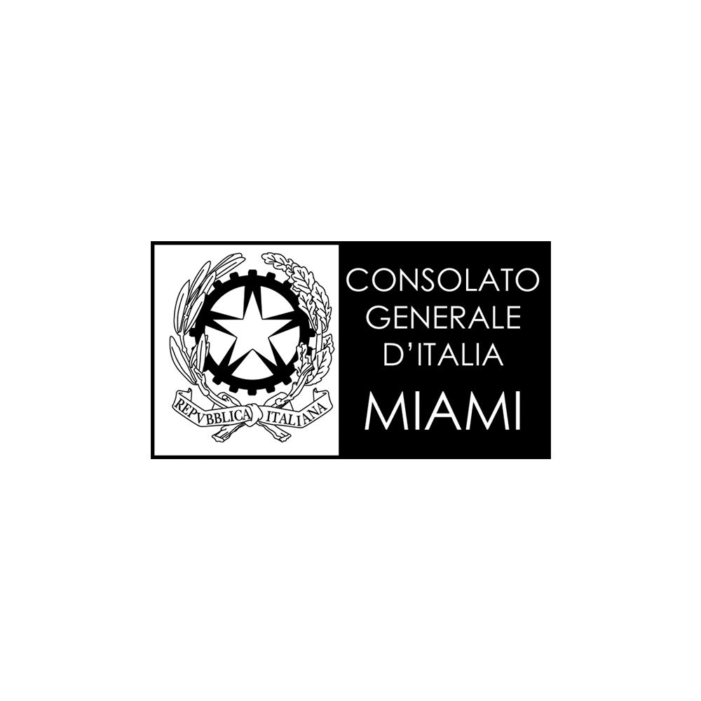 italian-consulate