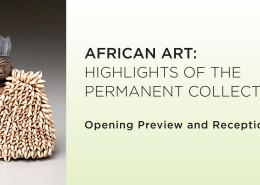 Web African 06-22-16 922AM 3