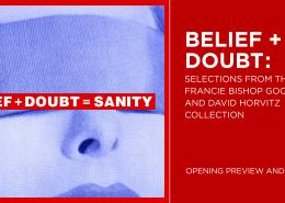 Web Belief + Doubt