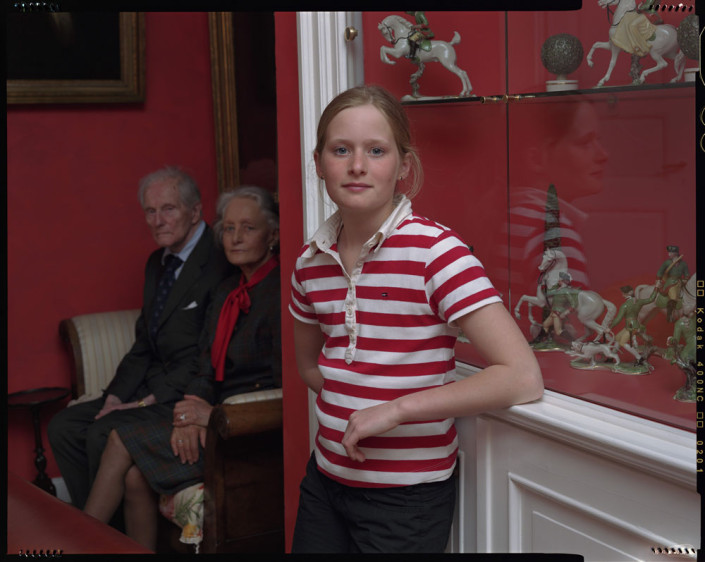 David Horvitz & Francie Bishop Good Promised Gift, NSU Art Museum Fort Lauderdale