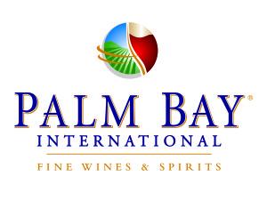 Palm Bay hi res Logo