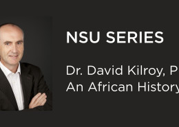 Web NSU Series Final