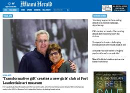 Women-Art-NSU-Gift-Miami-Herald