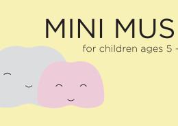 web-mini-muse-final