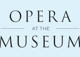 web-opera-at-the-museum-2