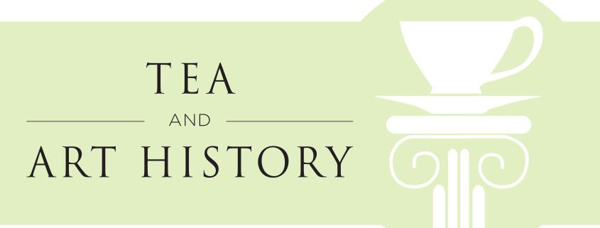 tea art history