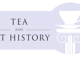 web-tea-art-history-final