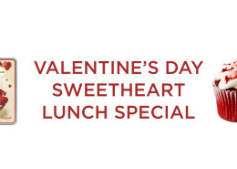 2-web-valentines-special-final