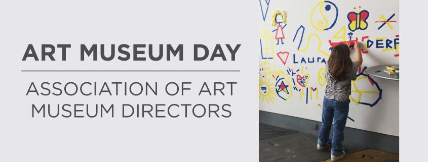 art-museum-day