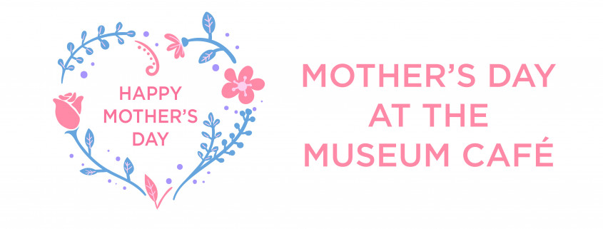 mothers day graphic