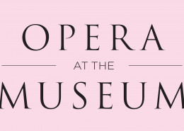 opera-at-the-museum