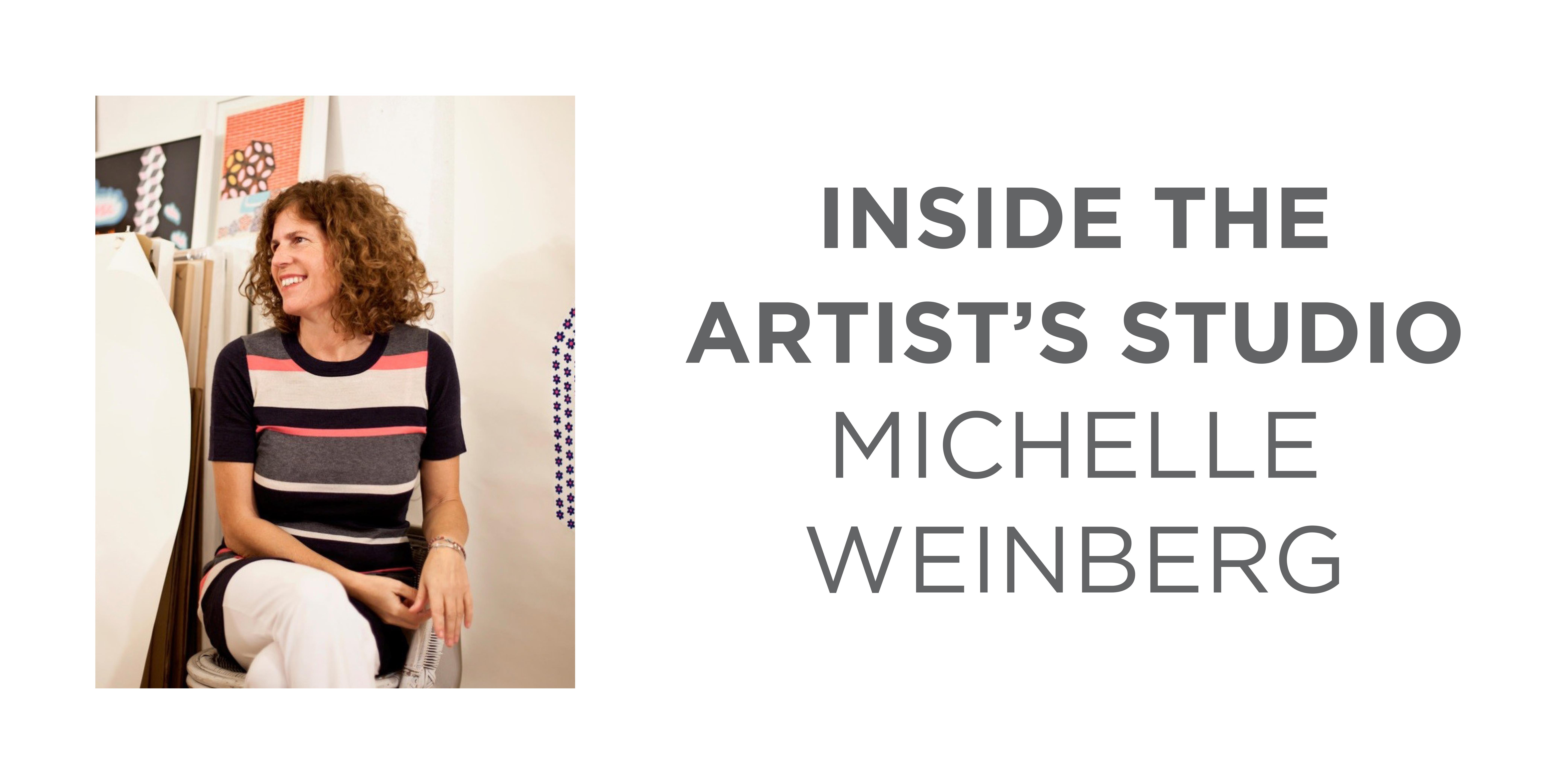 web-michelle studio visit