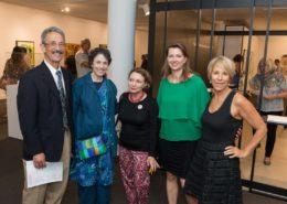 Human Animals: The Art of Cobra at NSU Art Museum Fort Lauderdale Guests
