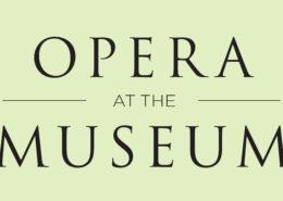 Tea & Opera