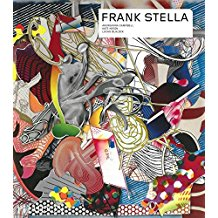 Frank Stella: Contemporary Artist Series