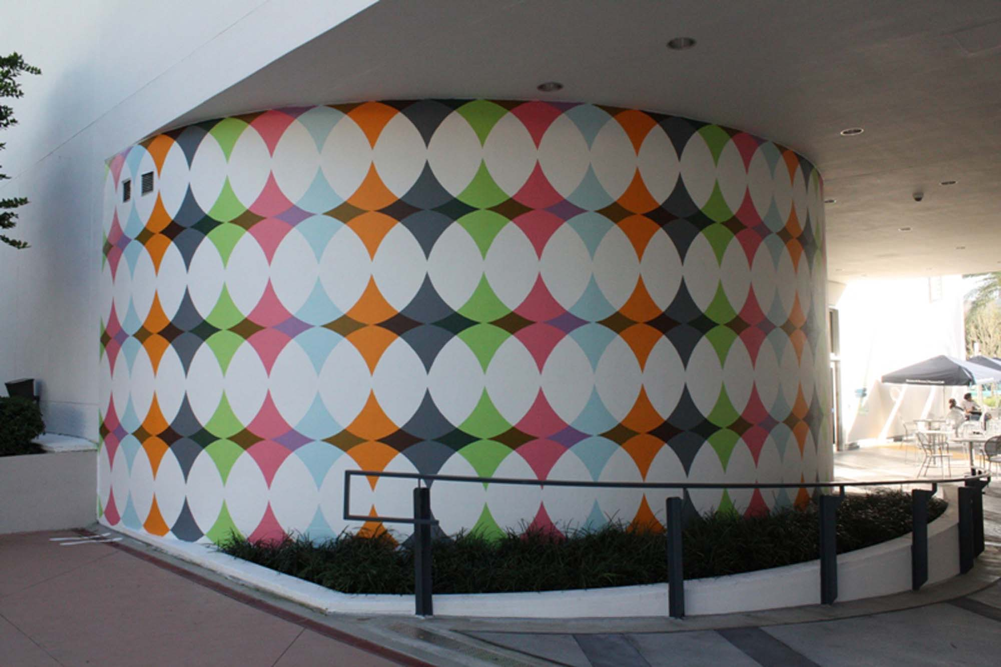 R & R Studios