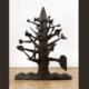 Meditation Tree,